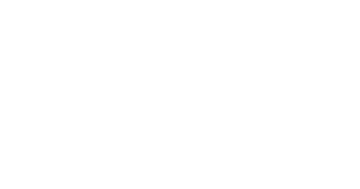 LOGO MAKEOVER - ECOMMERCE PACKAGE - WEBSITE REFREASH