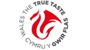 Wales True Taste Awards Scrapped