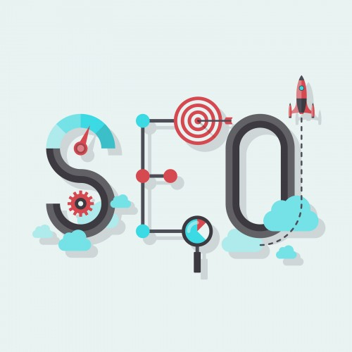 5 Tips to start your week with SEO - Part 3