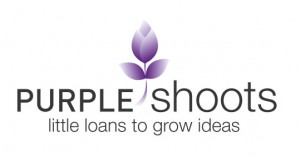 Purple Shoots Final logo